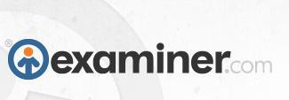 http://www.markfeldman.org/wp-content/uploads/2013/11/Examiner.com-logo.jpg