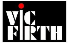 Vic-Firth-Logo