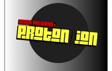 Proton Ion logo 1