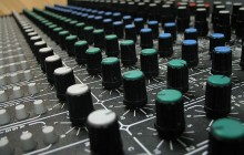 A Producer's Trick for Getting a Great Drum Track