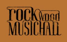 rockwood-music-hall
